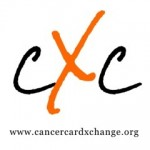 Cancer Card Exchange