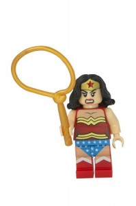 wonder woman lego
